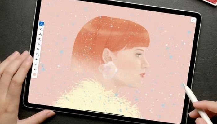 Best Free Apps For Apple Pencil
