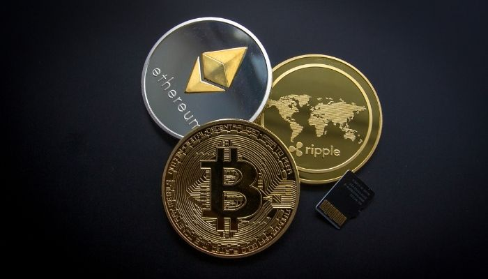 Why is Cryptocurrency Called the Future of Trading